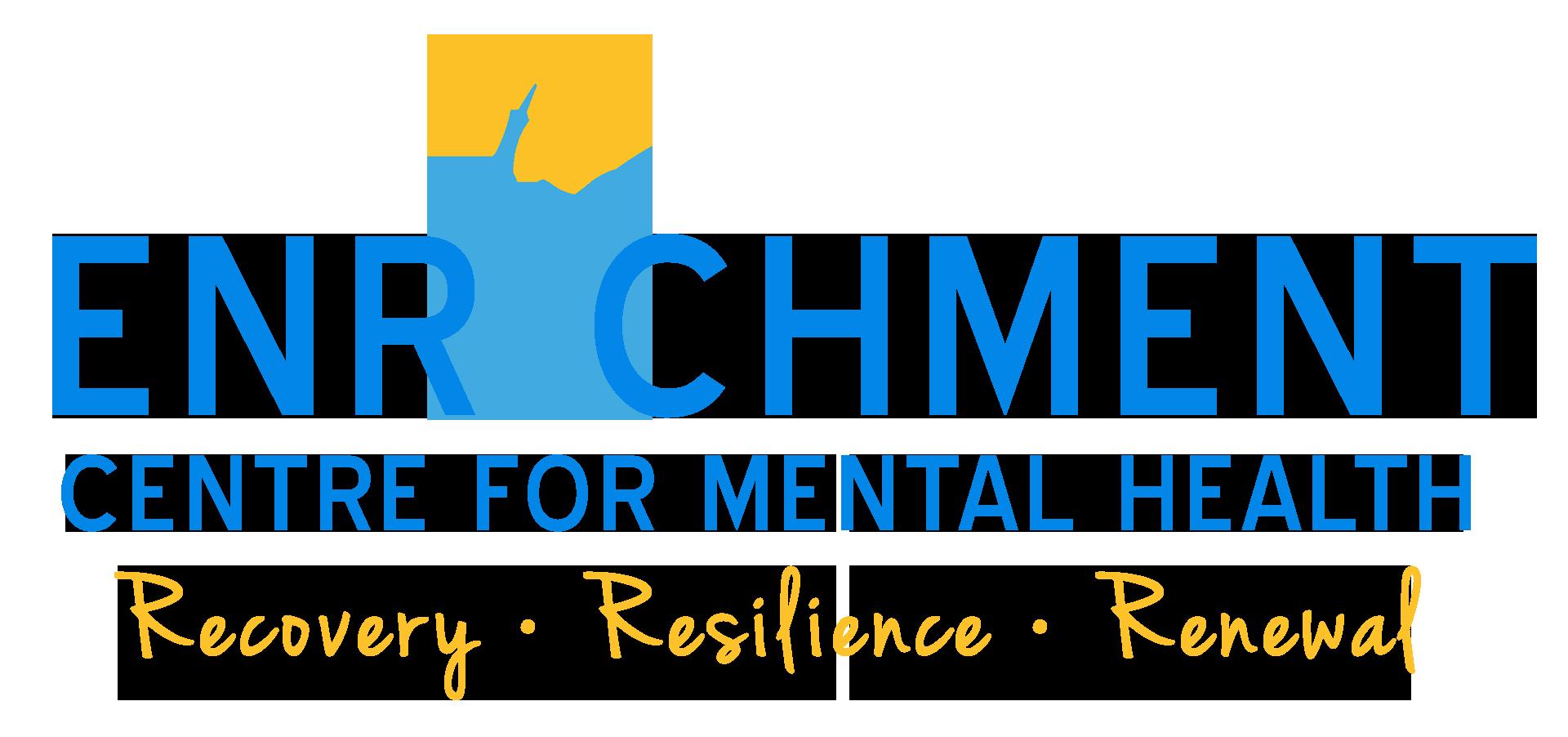 Enrichment Centre for Mental Health