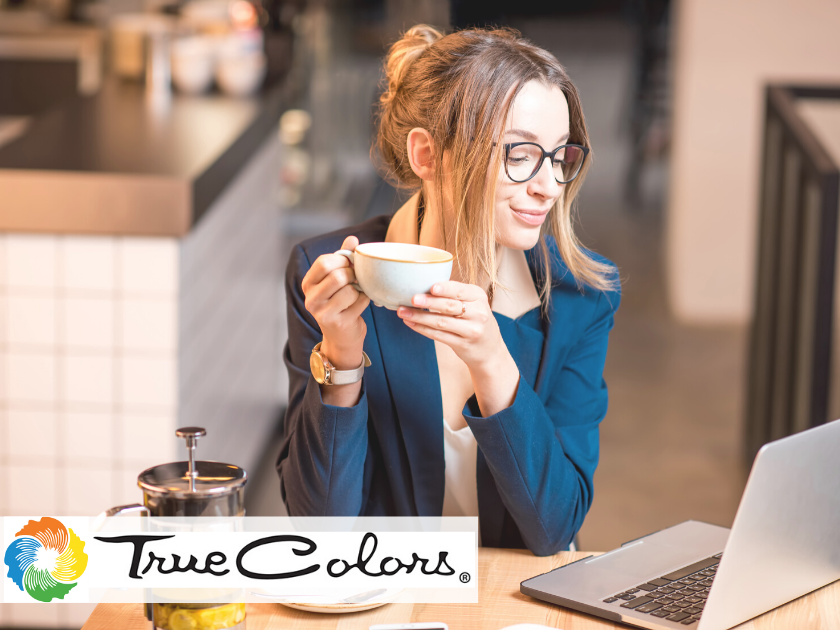 True Colors® Online Workshops Now Available