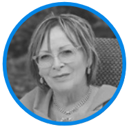 Lynda Carr-Mulholland
